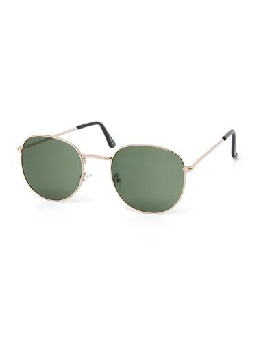 Belletti Güneş Gözlüğü Pembe